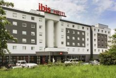 hotel-ibis-luxembourg