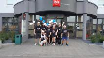 equipe-ibis-luxembourg-2