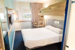 hotel-ibis-budget-luxembourg-gallery-2