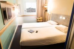 hotel-ibis-budget-luxembourg-gallery-3