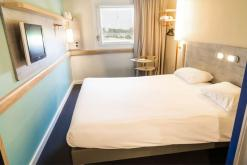 hotel-ibis-budget-luxembourg-gallery-4