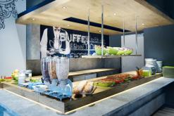 hotel-ibis-budget-luxembourg-gallery-5