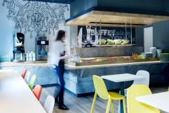 hotel-ibis-budget-luxembourg-gallery-6