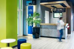 hotel-ibis-budget-luxembourg-gallery-8