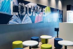 hotel-ibis-budget-luxembourg-gallery-9
